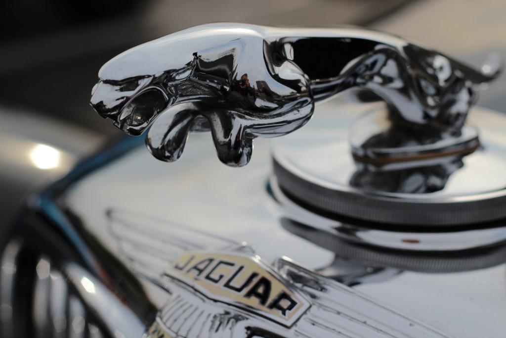Jaguar_hood_ornament