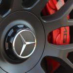 AMG_Mercedes_wheel
