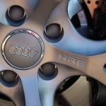 Audi_wheel