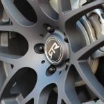 Custom_wheel