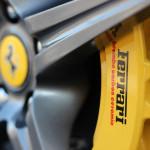 Ferrari_caliper