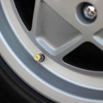 Ferrari_valve_cap