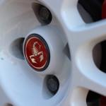 Fiat_wheel