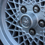 Jaguar_wheel