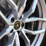 Lamborghini_wheel