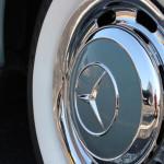 Mercedes_wheel_1959
