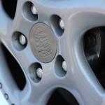 Porsche_911_wheel