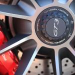 Porsche_GT3_wheel
