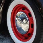 VW_Beetle_wheel