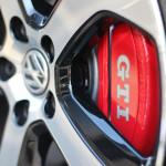 VW_GTI_wheel