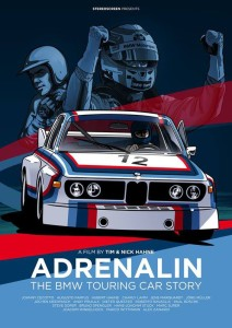 adrenalin_poster